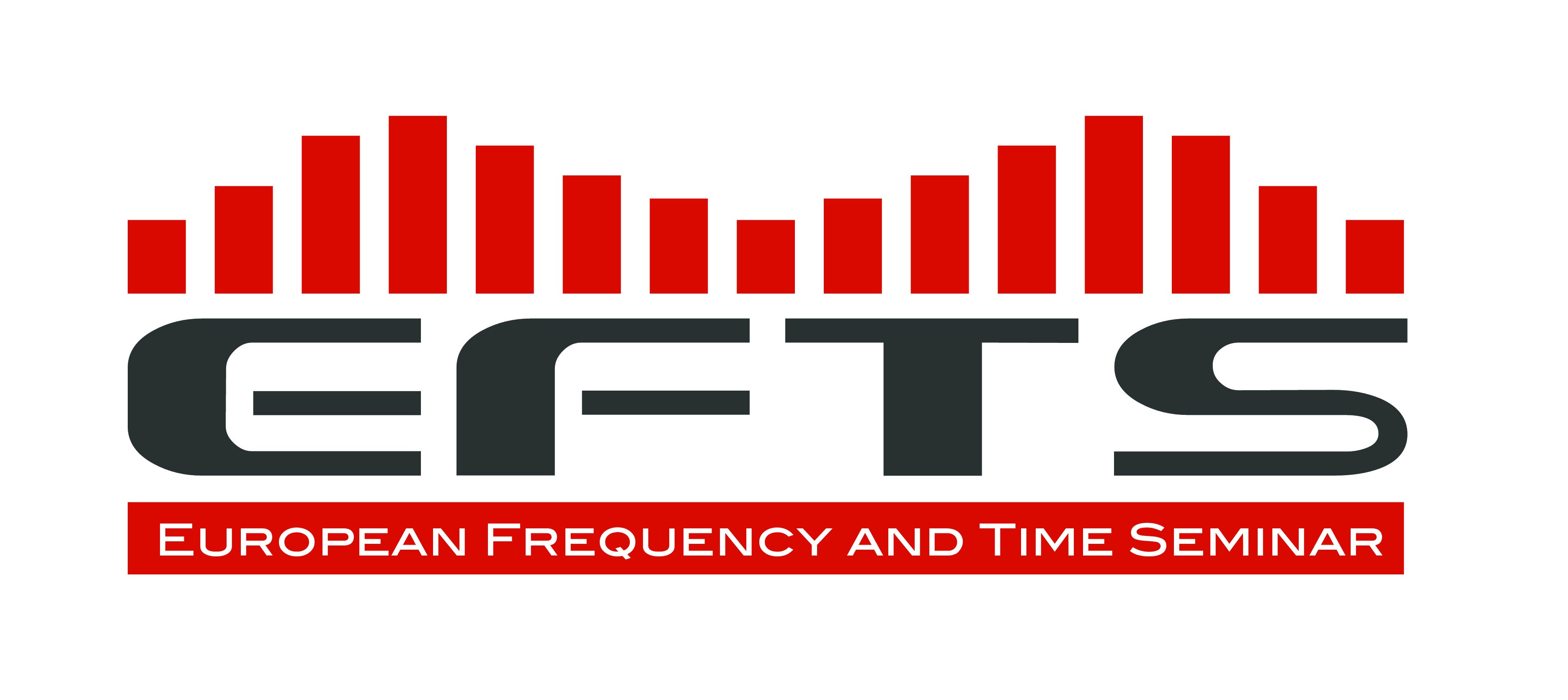 European Frequency and Time Seminar