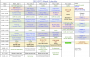 current:week-schedule-2019.png